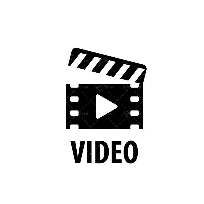 ویدئو پروژه سازه چادری