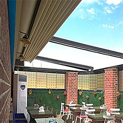 سقف-متحرک-برقی