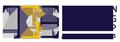 سازه های پارچه ای تیوان | طراحی، تولید و اجرا سازه های چادری، کابلی، فلزی
